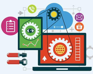Польза адаптивного дизайна (верстки) для бизнеса