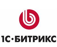 Изменились условия продления лицензий на продукты «1С-Битрикс» и «Битрикс24»