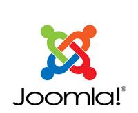 создание, разработка веб сайтов на Joomla под ключ недорого, дешево