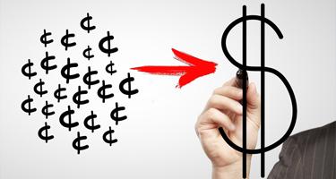 Как увеличить прибыль компании