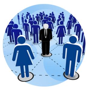Интернет-маркетинг в помощь владельцем бизнеса