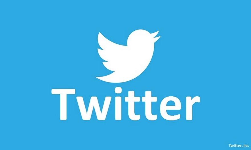 Продвижение Твиттер