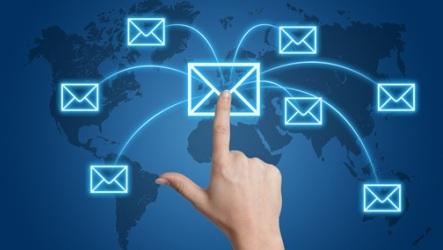 E-mail маркетинг. Тариф