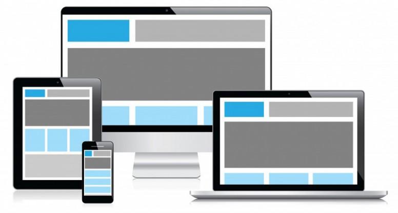 Доработка, модернизация и улучшение веб-сайтов и интернет-магазинов