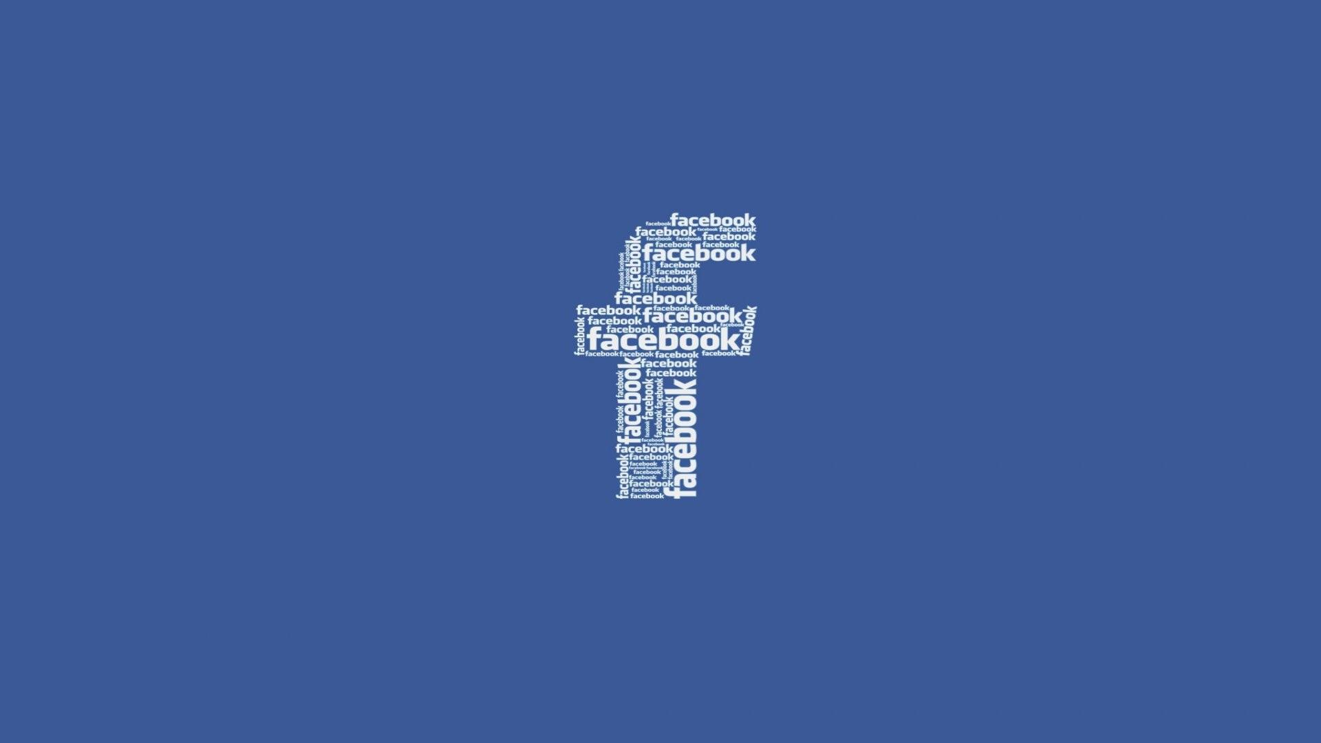 Продвижение Фейсбук