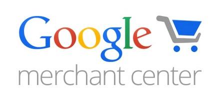 Настройка и подключение Google Merchant Center