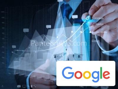 Поисковое продвижение сайта в Google