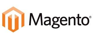 Создание и доработка сайтов на Magento