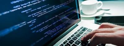 Разработка веб-приложений