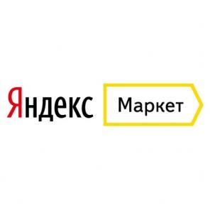 Настройка и подключение Яндекс.Маркет