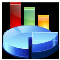 веб аудит сайтов и интернет-магазинов