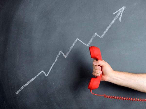 Отслеживание звонков (Call-Tracking)