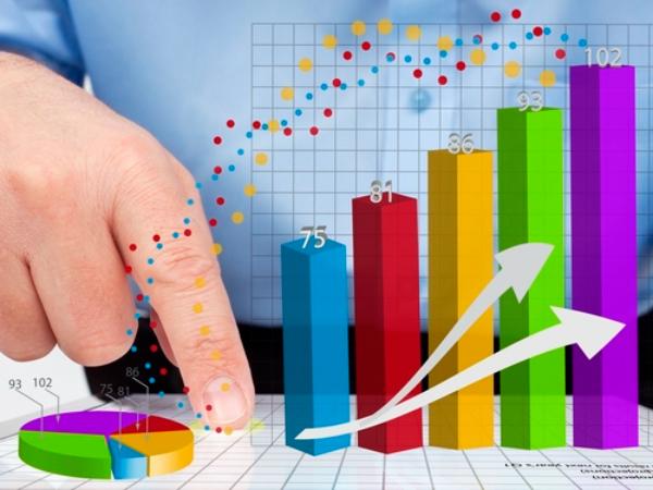 Сквозная аналитика, как способ усовершенствования бизнеса