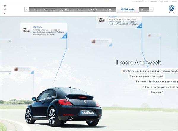 Редизайн веб-сайта \ интернет-магазина и фирменного стиля