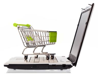 Интернет-магазин 'Премиум' Panteon ProTone 7