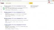 Поисковое продвижение сайта интернет-магазина по продаже кальянов и вейпов HookahMagic.ru