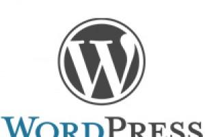 Cоздание сайтов на Wordpress